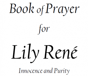 cover-prayer-book-for-lily-rene-b.png