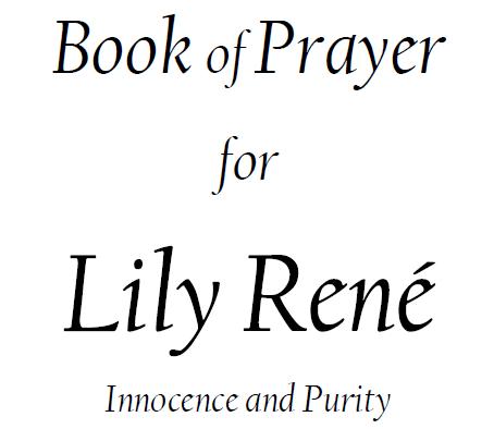 Prayers for the Stillborn | Faith Growth